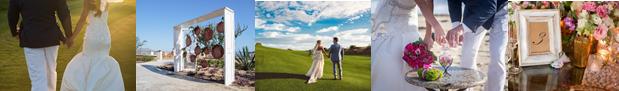 wedding vows renewal cabo san lucas